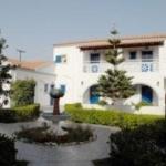 Hotel Roda Garden Village