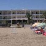 Hotel Island Beach - Adults Only