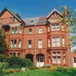 Redclyffe Guest House
