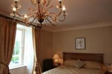 Oriel House Hotel Leisure Club And Spa: Chambre Double CORK