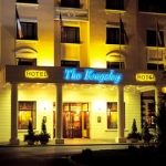 Hotel The Kingsley
