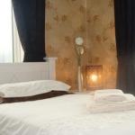 Hotel Windsor Inn Cork