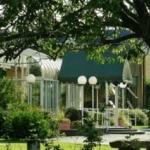 Hotel Blarney Park