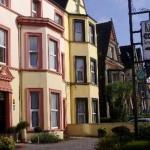 Killarney Guest House