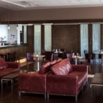 Hotel Cork Airport