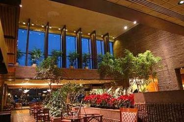 Hotel Radisson - Corning: Sala CORNING (NY)