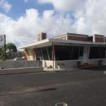 Hotel Catalina Motel