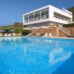 Hotel Cala Di Sole