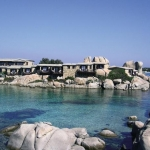 HOTEL & SPA DES PECHEURS 4 Etoiles