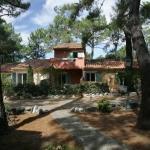 Hotel Adonis Borgo - Residence Cala Bianca