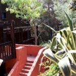 Hotel Résidence Castell'verde