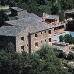 Hotel Paesotel E Caselle