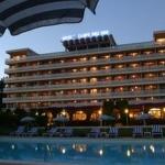 Hotel Campo Dell Oro