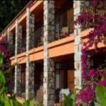 Hotel Shegara