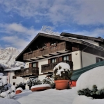 Hotel Faloria Mountain Spa Resort
