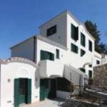 Hotel Il Ducato Di Ravello