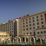 AZALAI HOTEL DE LA PLAGE 4 Stars