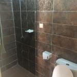 TAHITI HOTEL 3 Etoiles