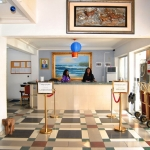 RIVIERA HOTEL BENIN 3 Etoiles