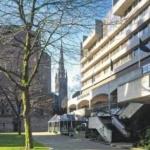 Hotel Britannia Coventry