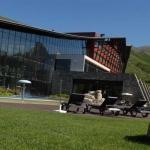 Hotel H2Otel - Congress & Medical Spa
