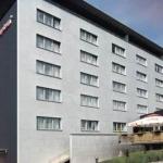 W.m Hotel System