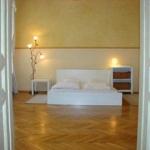 Kazimierz Apartments