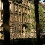 Hotel Pokoje Goscinne Apartamenty Basztowa
