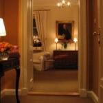 Hotel Pugetow