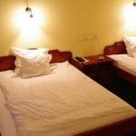 Hotel Trecius