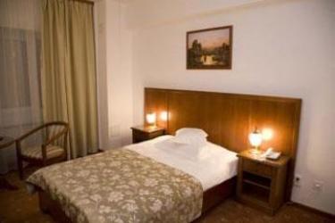 Hotel Emma West: Wohnung CRAIOVA