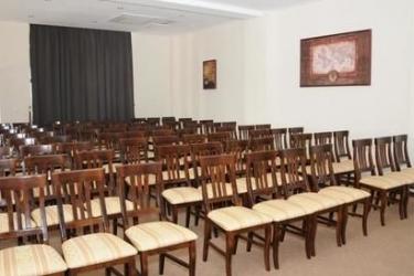 Hotel Rexton: Instalaciones para reuniones CRAIOVA