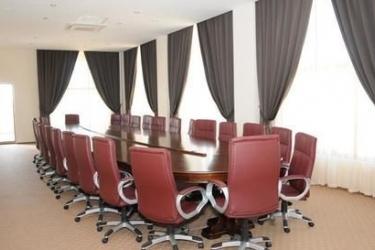 Hotel Rexton: Salle meeting CRAIOVA