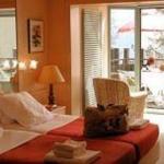 HOTEL DE LA FORET 3 Stars