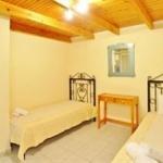 Ammoudara Beach Hotel & Apartments