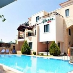 Gianna Apartments