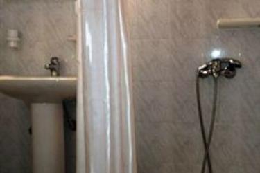 Hotel Villa Irini: Sala Riunioni CRETA