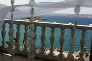 Hotel Villa Irini: Signature Room CRETA