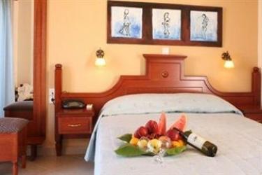Hotel Zeus Village: Appartamento Mercurio CRETA