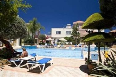 Hotel Zeus Village: Camera Family CRETA