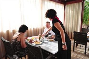Hotel Zeus Village: Pineta CRETA