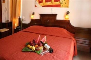 Hotel Zeus Village: Trullo CRETA