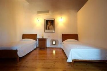 Hotel Abelos Villa: Camera Classic CRETA
