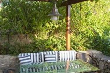 Hotel Abelos Villa: Camera Premium Lake View Room CRETA