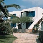 Hotel Porto Elounda De Luxe Resort