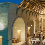 Hotel Blue Palace, A Luxury Collection Resort & Spa