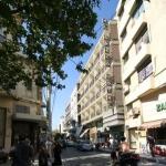 Hotel El Greco Iraklio