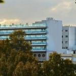 Capsis Astoria Hotel Heraklion