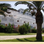 Hotel Istron Bay