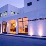 Hotel Elounda Blue Bay